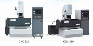 Máy bắn tia CNC 39