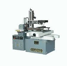 Máy cắt dây CNC 14
