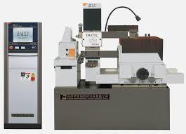 Máy cắt dây CNC 22