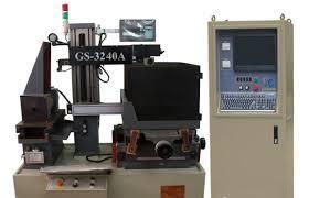 Máy cắt dây CNC 27