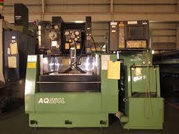 Máy cắt dây CNC 28