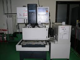 Máy cắt dây CNC 34