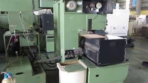 Máy cắt dây CNC 35