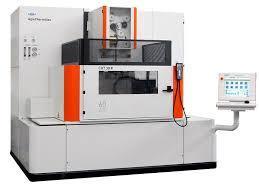 Máy cắt dây CNC 36