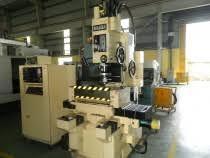 Máy mài CNC 11