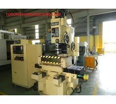 Máy mài CNC 15