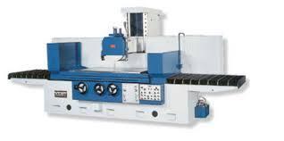 Máy mài CNC 2