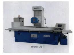 Máy mài CNC 20