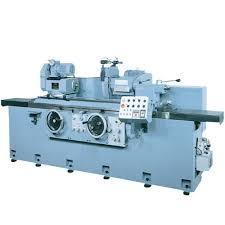 Máy mài CNC 29