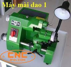 Máy mài CNC 30