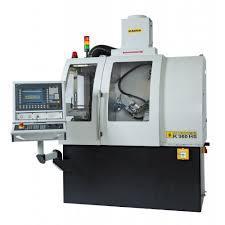 Máy mài CNC 36
