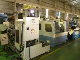 Máy mài CNC 38