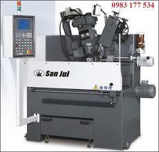 Máy mài CNC 48