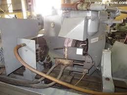 Máy mài CNC 50