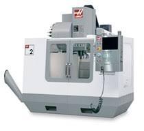 Máy Phay CNC 15